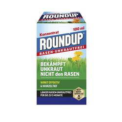 Rasen-Unkrautfrei Konzentrat 500 ml
