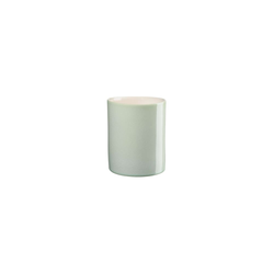Asa Selection Vase Rund in jade