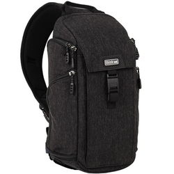 THINK TANK Rucksack Urban Access Sling 8