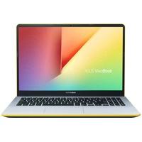 Asus VivoBook S15 S530UF-BQ049T (90NB0IB4-M00560)