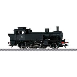 Märklin 36371 H0 Dampflok Serie 130TB der SNCF