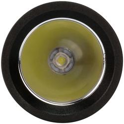 Ansmann Future T150 LED Taschenlampe (Taschenlampe)