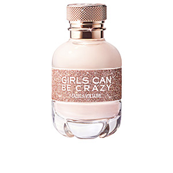 GIRLS CAN BE CRAZY eau de parfum spray 30 ml