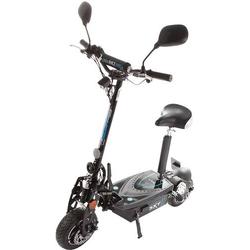 SXT1000XLEEC Elektro Scooter schw Li-Ion