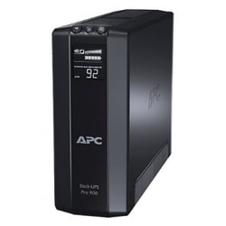 Power-Saving Back-UPS Pro 900 230V CEE 7/5
