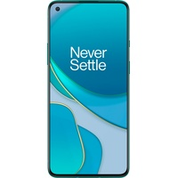 OnePlus 8T 256 GB aquamarine green