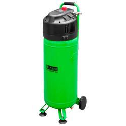 ZIPPER Kompressor ZI-COM50-10, 10 bar grün
