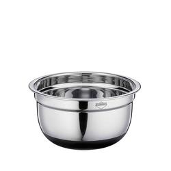 KÜCHENPROFI Küchenschüssel 16 cm 1,5 Liter Rührschüssel Edelstahl
