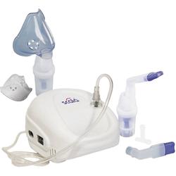 Scala Inhalator Inhalator SC 145