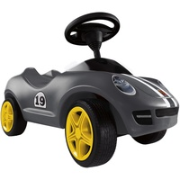 Big Bobby Car Baby Porsche (800056346)