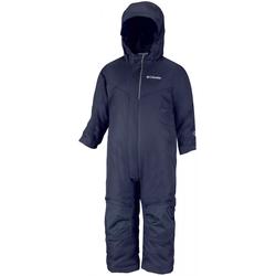 Columbia Kinder Buga Suit II Schneeanzug, M