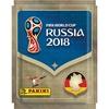 Panini - WM 2018 Sticker