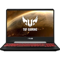 Asus TUF Gaming FX505DY-BQ024T (90NR01A2-M01050)
