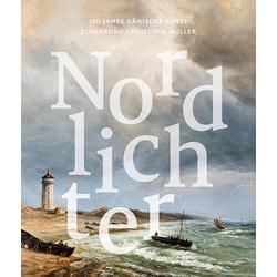 Nordlichter: Buch von