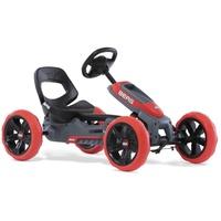 Berg Toys Go-Kart Reppy Rider (24.60.02.00)