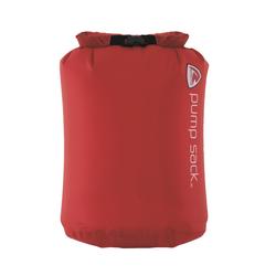 Robens Pump Sack - Luftpumpe