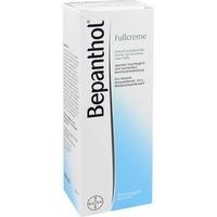Bepanthol Fusscreme 100 ml