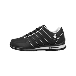 Sneaker low Rinzler SP K-Swiss schwarz