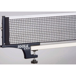 Joola Tischtennisnetz JOOLA Tischtennisnetz Easy (3-St)