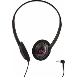 E+P Elektrik Stereo-Kopfhörer C21