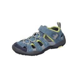 Vado Sandalen für Jungen Sandale 27
