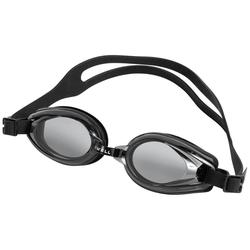 McWell Dorosły Okulary pływackie MC016419-BC - Rozmiar: rozmiar uniwersalny