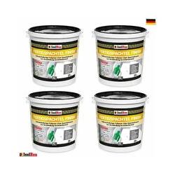 Isolbau - Spachtel masse 80 kg Fertigspachtel Finish Q1-Q4 Glätt Flächen Spachtelmasse