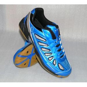 Pro Kennex Destiny AYB Herren Squash Schuhe Sneaker Tennis Court 43 USA10,5 Blue