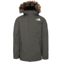 The North Face Zaneck M new taupe green S