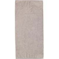 ROSS Cashmere Feeling 9008 Handtuch 50 x 100 cm flanell