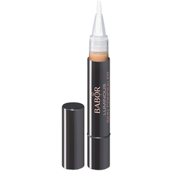 BABOR AGE ID Luminous Skin Concealer 03 Almond 4 ml