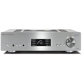 Cambridge Audio Azur 851A silber