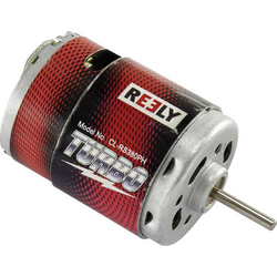 Reely 12622 Ersatzteil Elektromotor RC380
