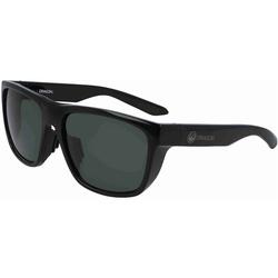 Sonnenbrille DRAGON - Aerial Polar Black/Grey Polarized (001)