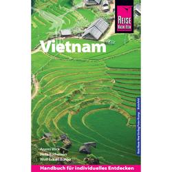 Reiseführer Südostasien - RKH VIETNAM - Vietnam