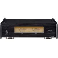 Teac AP-505 Stereo Vollverstärker mit Bi-Amp *silber*