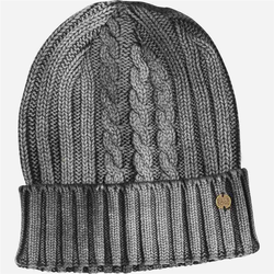 Beanie BILLABONG - Sixty Degree off Black (328)