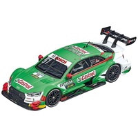 Carrera Evolution Audi RS 5 DTM N.Müller, No.51 20027642