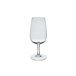 Övriga Weinprobierglas Viticole 12 cl