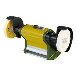 PROXXON 27180 Poliermaschine PM 100 / PM100