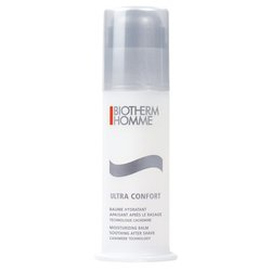 Biotherm Homme Ultra Confort After Shave 75ml
