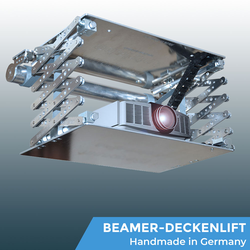 Deckenlift X-Lift Modell