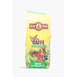 New York Caffè Biologico Fairtrade 1kg