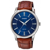 Casio Collection MTP-1303PL-2AVEF