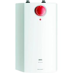 AEG Kleinspeicher HUZ 5 ÖKO, (max°C)