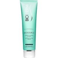 Biotherm Biosource Reinigungsmousse Normale Haut 150 ml