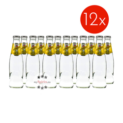 Schweppes Indian Tonic Water Set