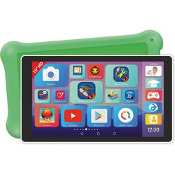 Lexibook® Tablett LexiTab® Deluxe