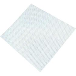 Sick Reflexfolie 74,9 x 91,4 cm REFLEXFOLIE 983
