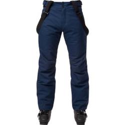 Rossignol - Ski Pant Dark Navy - Skihosen - Größe: XL